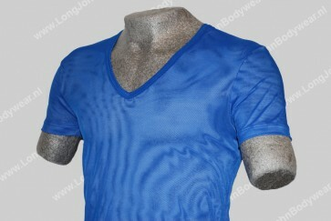 Olaf Benz RED 1315 V-Shirt