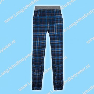 MuchachoMalo Nederland Kids Pyjama Pant