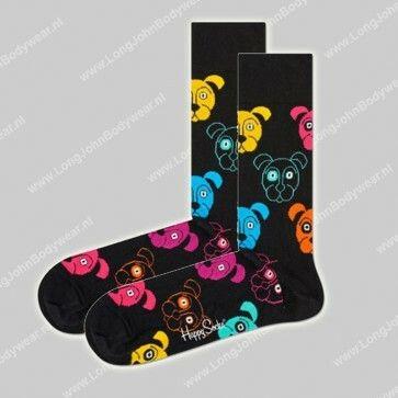 Happy Socks Nederland Dog Socks