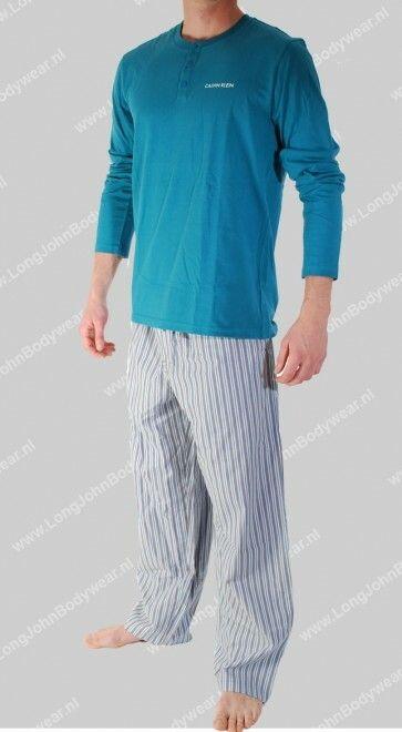 Calvin Klein Pyjama