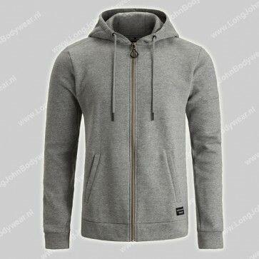 Bjorn Borg Nederland Sportswear/Hoodie