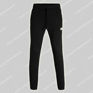 Bjorn Borg Nederland Sportswear/Pant