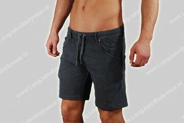 Diesel Nederland Kroo Shorts