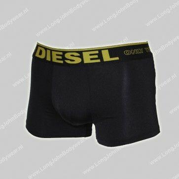 Diesel Nederland Boxer Instant looks 55-D Microfiber