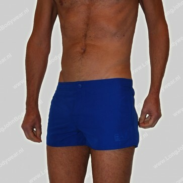 Armani Nederland Swim Short-Short 8P730