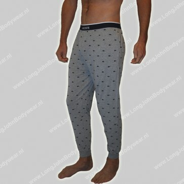 LaCoste Nederland Pyjama/Lounge Pants
