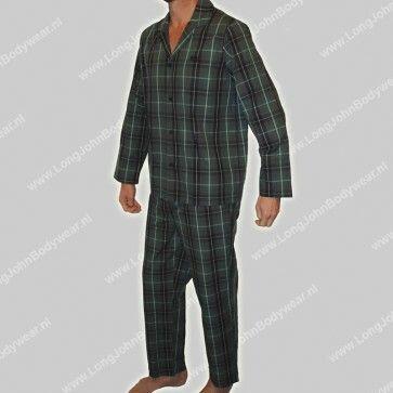 Hugo Boss Nederland Urban Pyjama