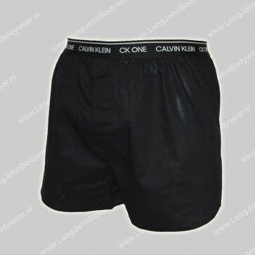 Calvin Klein Nederland CK-one SlimFit Boxer