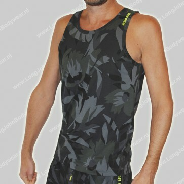 Hugo Boss Nederland Tank-Top beach