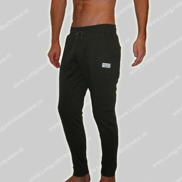 Bjorn Borg Nederland Sportswear Pant BB-Center