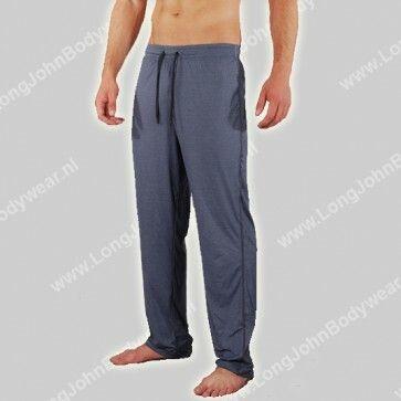 Calvin Klein Nederland Ease Yoga-Pant
