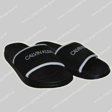 Calvin Klein Nederland Slide Slippers