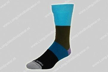 Bjorn Borg Nederland Socks Blocks