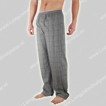 Calvin Klein Nederland Pyjama Broek