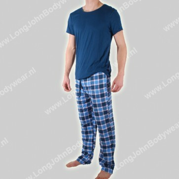 Bjorn Borg Nederland Lounge/Pyjama-Set Tibet Kadobox