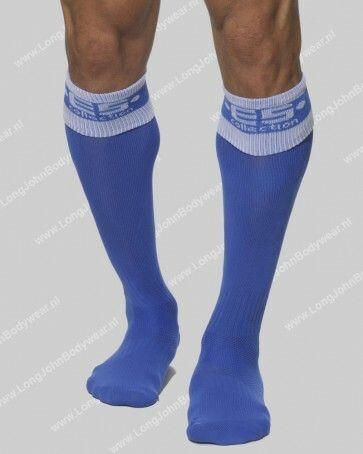 ES Socks Sport Knee-High