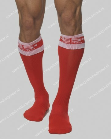 ES Socks Sport Knee-High
