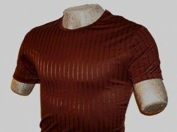 Hom For Man T-Shirt