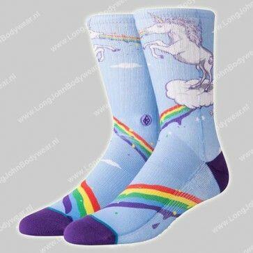 Stance Nederland Spirit Animal Socks