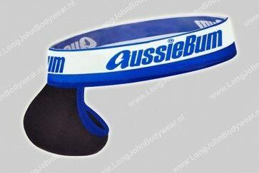 AussieBum Nederland The Cup Breakout