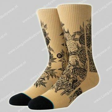 Stance Nederland Monteverde Socks