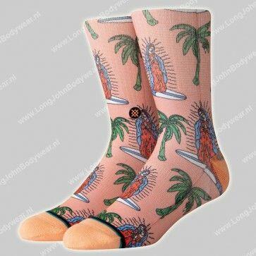 Stance Nederland Surfin Guadalupe Socks