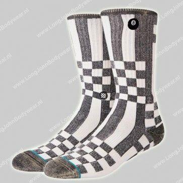 Stance Nederland Oso Socks