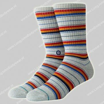 Stance Nederland Franklin Socks