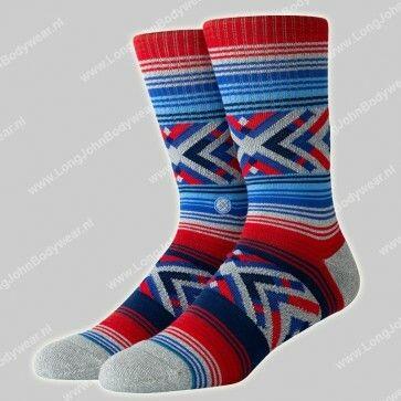 Stance Nederland Roo Socks