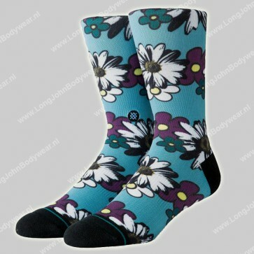 Stance Nederland Jordana Socks