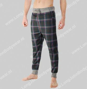 Diesel Trousers Martin