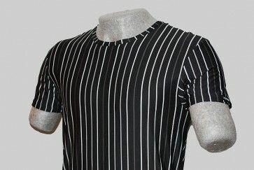 Body Art T-Shirt Odessa