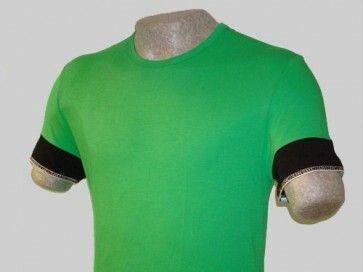 Bikkembergs T-Shirt P674
