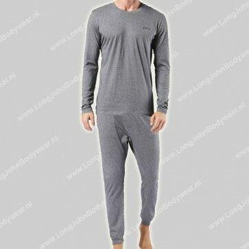 Diesel Nederland Justin & Julio Pyjama