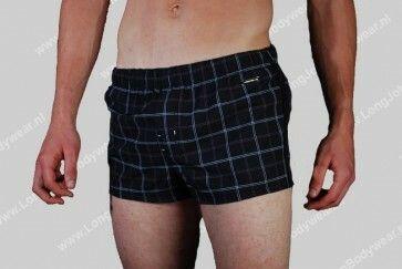 Calvin Klein Swim Short-Boxer
