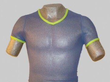Olaf Benz Sexus V-Shirt