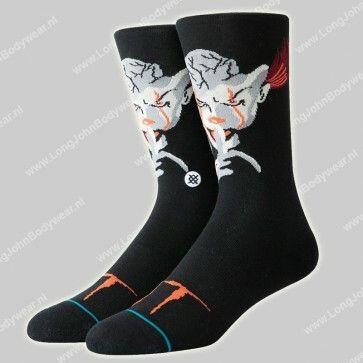 Stance Nederland PennyWise Socks