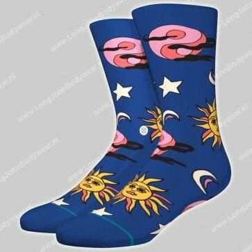 Stance Nederland Sunny Daze Socks