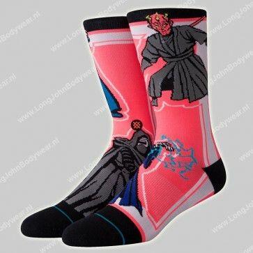 Stance Nederland Storm SW SITH Socks