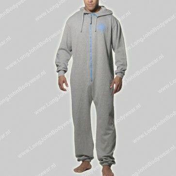 ES-collection Nederland One-Piece Loungewear