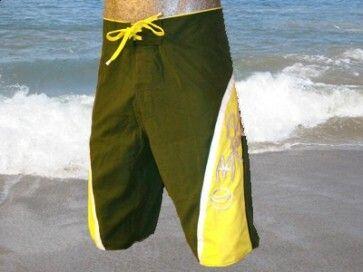 Bjorn Borg Duke Surf-Short
