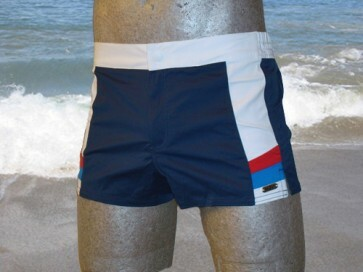 Hom Swim Skipper New Boxer