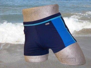 Hom Swim Alize R Short