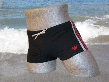 Armani Swim Short S412