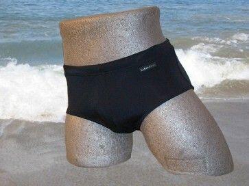Calvin Klein Swim Tight Trunk