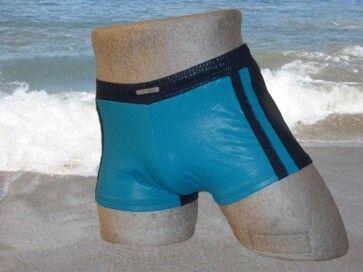 Olaf Benz Swim BLU 1059 Volley-Pant