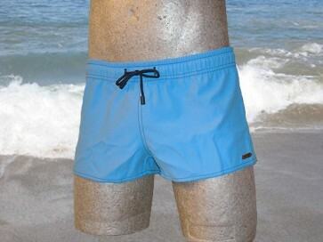 Hom Swim Delta R Short