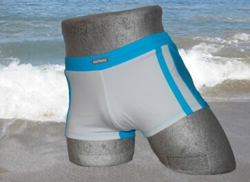 Olaf Benz Swim BLU 1162 Volley-Pant