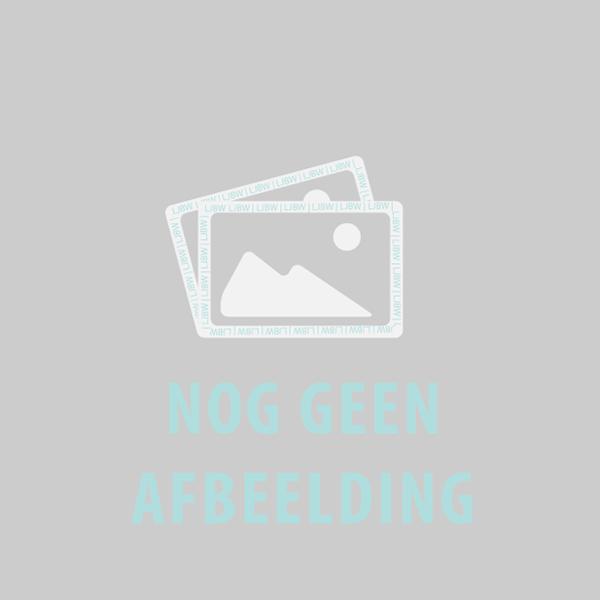 Polo Ralph Lauren Nederland