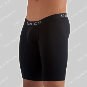 "Mundo Unico Nederland Basic Athletic 15"" Boxer Intenso"
